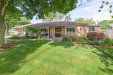 Photo of 5627 S Catherine Avenue, Countryside, IL 60525 (MLS # 10741977)
