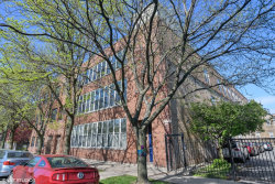 Photo of 5313 N Ravenswood Avenue N, Unit Number 203, Chicago, IL 60640 (MLS # 10742828)