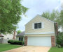Photo of 210 Autumn Lane, Vernon Hills, IL 60061 (MLS # 10743339)