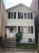 Photo of 2809 S Wells Street, Chicago, IL 60616 (MLS # 10743500)