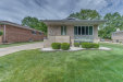 Photo of 9112 Moody Avenue, Oak Lawn, IL 60453 (MLS # 10743601)