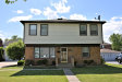Photo of 7920 Natoma Avenue, Burbank, IL 60459 (MLS # 10744275)