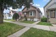 Photo of 5031 S Kolin Avenue, Chicago, IL 60632 (MLS # 10744439)