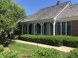 Photo of 1396 Shire Circle, Unit Number 10, Inverness, IL 60067 (MLS # 10744651)