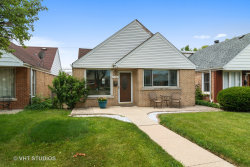 Photo of 1520 N 24th Avenue, Melrose Park, IL 60160 (MLS # 10744994)