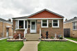 Photo of 2429 West Street, River Grove, IL 60171 (MLS # 10745252)