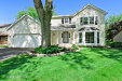 Photo of 310 Candlewood Trail, Cary, IL 60013 (MLS # 10745353)