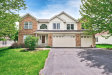 Photo of 1491 Westbourne Parkway, Algonquin, IL 60102 (MLS # 10745566)