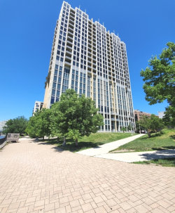 Photo of 700 N Larrabee Street, Unit Number 1409, Chicago, IL 60654 (MLS # 10746695)