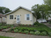 Photo of 1724 Greenfield Avenue, North Chicago, IL 60064 (MLS # 10747191)