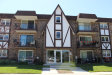 Photo of 11036 Kilpatrick Avenue, Unit Number 1SW, Oak Lawn, IL 60453 (MLS # 10747227)