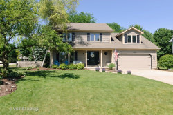 Photo of 1000 Lockwood Lane, Batavia, IL 60510 (MLS # 10747760)
