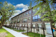 Photo of 2755 W 37th Place, Chicago, IL 60632 (MLS # 10748976)