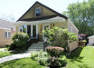 Photo of 2514 S 9th Avenue, North Riverside, IL 60546 (MLS # 10749102)