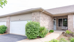 Photo of 19225 104th Avenue, Unit Number 0, Mokena, IL 60448 (MLS # 10749283)