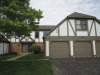 Photo of 7304 Canterbury Place, Unit Number 7304, Downers Grove, IL 60516 (MLS # 10749364)