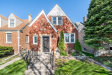 Photo of 2519 Hainsworth Avenue, North Riverside, IL 60546 (MLS # 10750096)