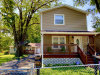 Photo of 1534 N 33rd Avenue, Melrose Park, IL 60160 (MLS # 10750818)