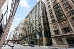 Photo of 60 E Monroe Street, Unit Number 5005, Chicago, IL 60603 (MLS # 10751574)