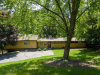 Photo of 151 Castlewood Drive, Carpentersville, IL 60110 (MLS # 10751936)