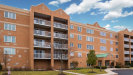 Photo of 7450 N Waukegan Road, Unit Number 503, Niles, IL 60714 (MLS # 10752270)