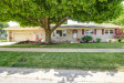 Photo of 12114 Mill Street, Huntley, IL 60142 (MLS # 10752443)
