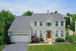 Photo of 428 Country Place, Lindenhurst, IL 60046 (MLS # 10752609)