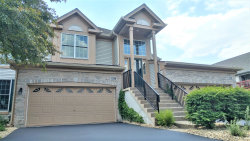 Photo of 1536 Orchard Circle, Unit Number 1536, Naperville, IL 60565 (MLS # 10752645)