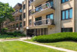 Photo of 7710 W Dempster Street, Unit Number 302, Morton Grove, IL 60053 (MLS # 10753165)
