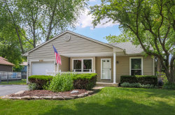 Photo of 2305 Weatherford Lane, Naperville, IL 60565 (MLS # 10753192)