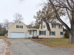 Photo of 19314 116th Avenue, Mokena, IL 60448 (MLS # 10753462)