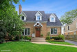 Photo of 273 Churchill Place, Clarendon Hills, IL 60514 (MLS # 10753486)