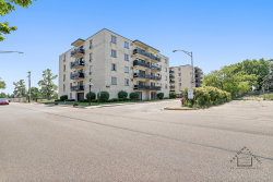 Photo of 8005 Oconnor Drive, Unit Number 2A, River Grove, IL 60171 (MLS # 10753691)