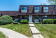 Photo of 2518 Berkshire Court, Unit Number 3, Waukegan, IL 60055 (MLS # 10753761)