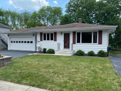 Photo of 809 N Washington Avenue, Batavia, IL 60510 (MLS # 10753914)