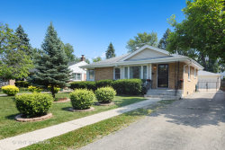 Photo of 339 W Madison Street, Villa Park, IL 60181 (MLS # 10754115)