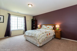 Tiny photo for 2430 Rockport Road, Hampshire, IL 60140 (MLS # 10754179)