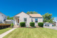 Photo of 424 La Porte Avenue, Northlake, IL 60164 (MLS # 10754267)
