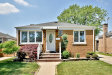 Photo of 3030 Sarah Street, Franklin Park, IL 60131 (MLS # 10754436)