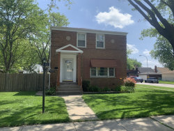 Photo of 725 Westchester Boulevard, Westchester, IL 60154 (MLS # 10754555)