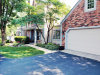Photo of 148 Whittington Course, St. Charles, IL 60174 (MLS # 10754782)