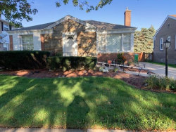 Photo of 1929 Belleview Avenue, Westchester, IL 60154 (MLS # 10754830)
