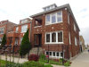 Photo of 2630 W 40th Street, Chicago, IL 60632 (MLS # 10754883)