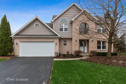 Photo of 230 Sauk Drive, Batavia, IL 60510 (MLS # 10754979)