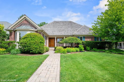 Photo of 2516 Independence Avenue, Glenview, IL 60026 (MLS # 10755015)