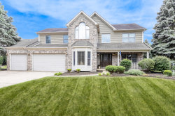 Photo of 516 Ridgelawn Trail, Batavia, IL 60510 (MLS # 10755462)