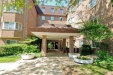 Photo of 300 S Roselle Road, Unit Number 423, Schaumburg, IL 60193 (MLS # 10755482)