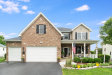Photo of 912 Wells Drive, Sycamore, IL 60178 (MLS # 10755583)