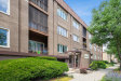 Photo of 10048 S Pulaski Road, Unit Number 1J, Oak Lawn, IL 60453 (MLS # 10755585)