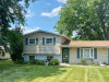 Photo of 105 Mellbrook Road, Bolingbrook, IL 60440 (MLS # 10755646)